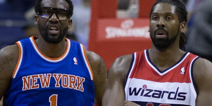 Gafas de protección deportiva para baloncesto