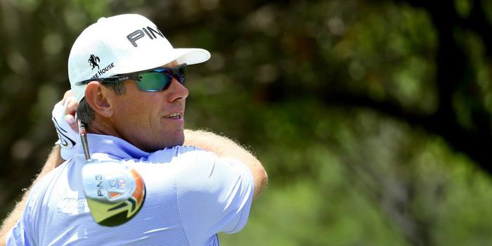 Gafas deportivas para golf