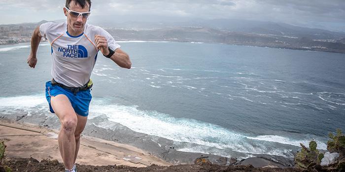 Gafas deportivas para running
